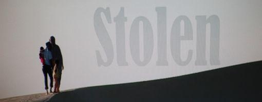 stolen24_510.jpg