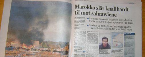 aftenbladet_13.11.2010_510.jpg