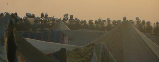 police_protest_camp_510.jpg