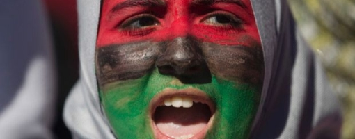 libya-protest-510.jpg