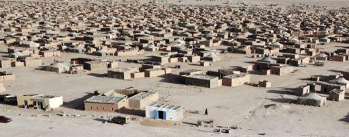 refugee_camps_510.jpg