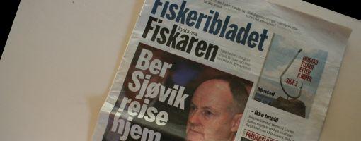 sjovik_fiskaren_25.11.2011.jpg