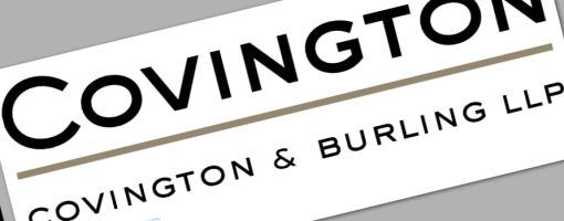 covingtonburling_510.jpg