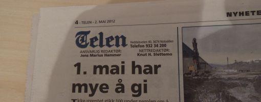 telen_510.jpg