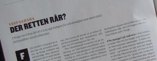 kronikk_hagen.jpg