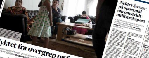 aftenbladet_20.08.2012ab_510.jpg