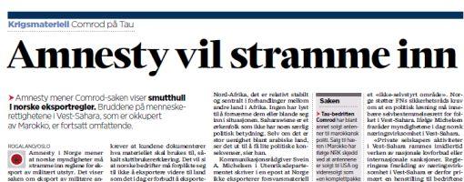 aftenbladet_22.08.2012_510.jpg