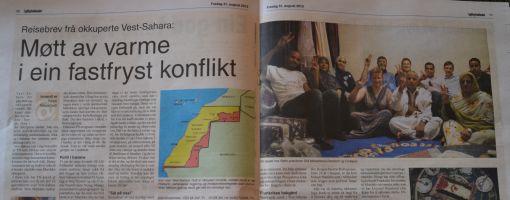 1a43sykkylvsbladet_31.08.2012_510.jpg