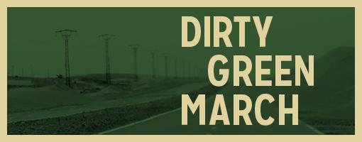 dirty_green_march__510.jpg