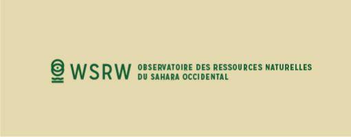 wsrw_logo_fra_510.jpg