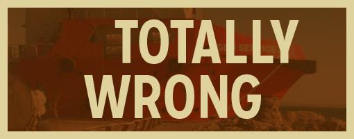 totally_wrong_510.jpg