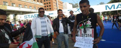 ali_anounzla_journalist_salah_510.jpg