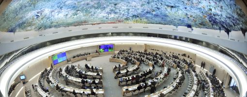 human_rights_council_510.jpg