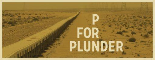 wsrw-plunder_510.jpg