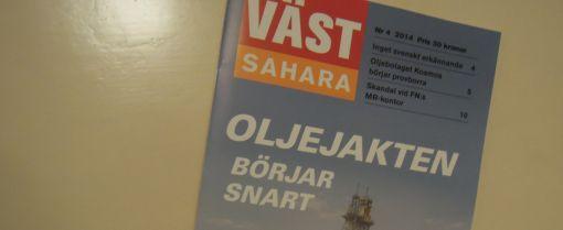 vastsahara_510.jpg