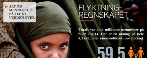 flyktningregnskapet_2015.jpg
