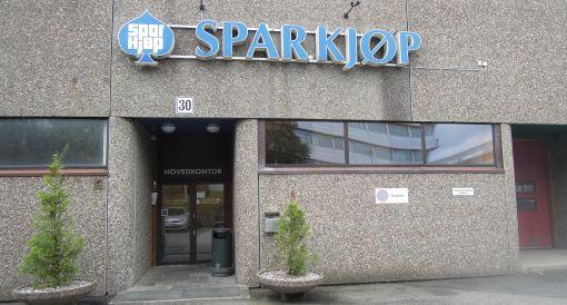 sparkjop510.jpg