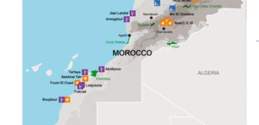 marokko_fifa_510.jpg